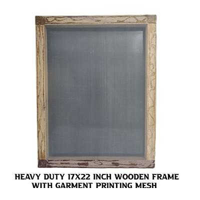 a3 size photo frames online india