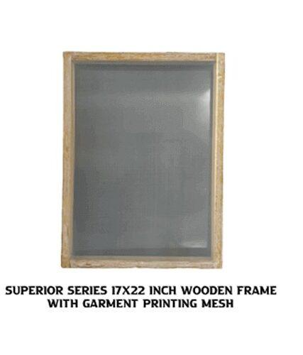 a3 size photo frame price