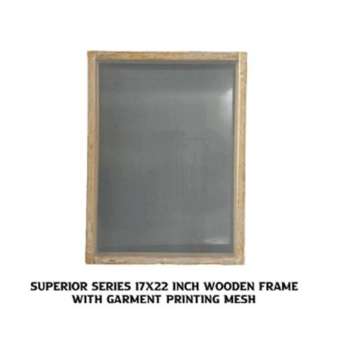 a3 size photo frame price