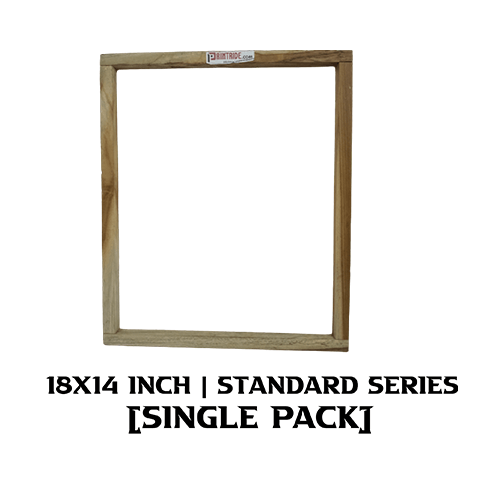 a4 size photo frame online