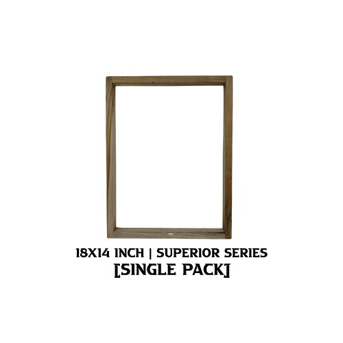 a3 size photo frame with glass