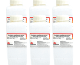 Non-Abrasive Polish Emulsion