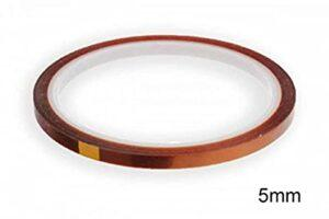 sublimation tape small