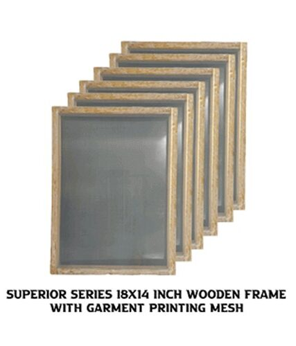 a3 size photo frame online