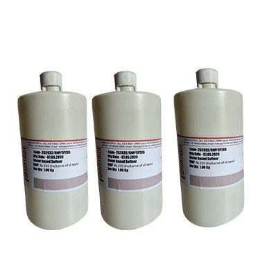 water based ink for screen printing